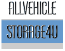 Bay Area California San Leandro All Vehicle Storage for you